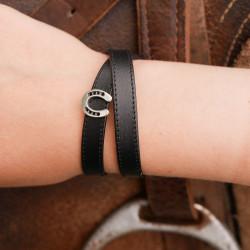 Bracelet Jolly